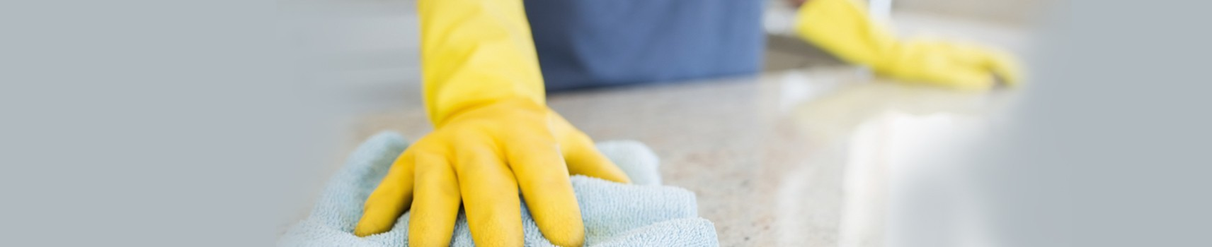 Household Cleansing